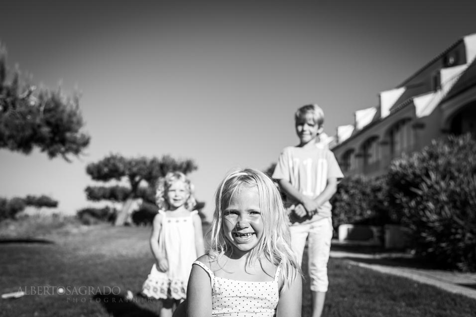Family and portrait photographer alicante and tenerife