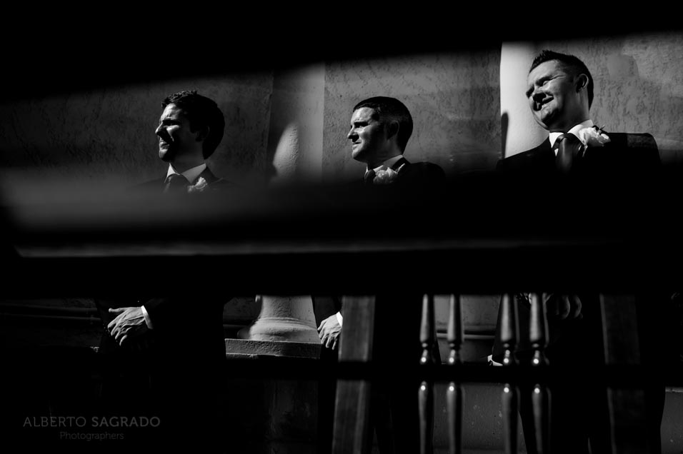 spanish-wedding-photographer-alicante-murcia-valencia-madrid08