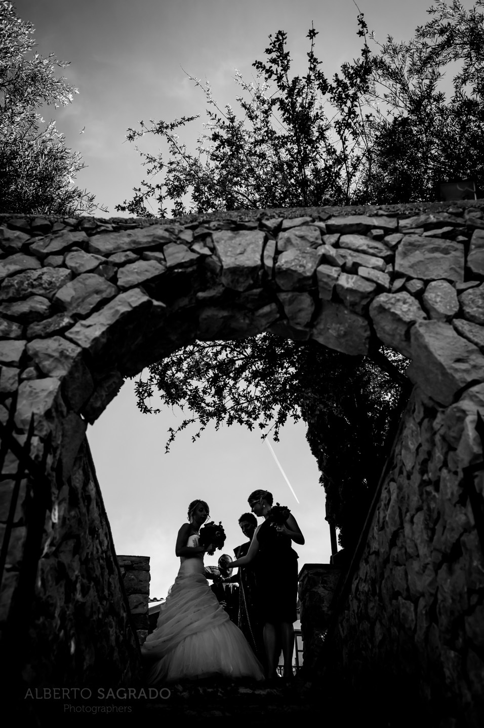 spanish-wedding-photographer-alicante-murcia-valencia-madrid12