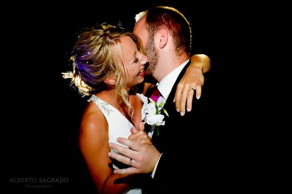 spanish-wedding-photographer-alicante-murcia-valencia-madrid20