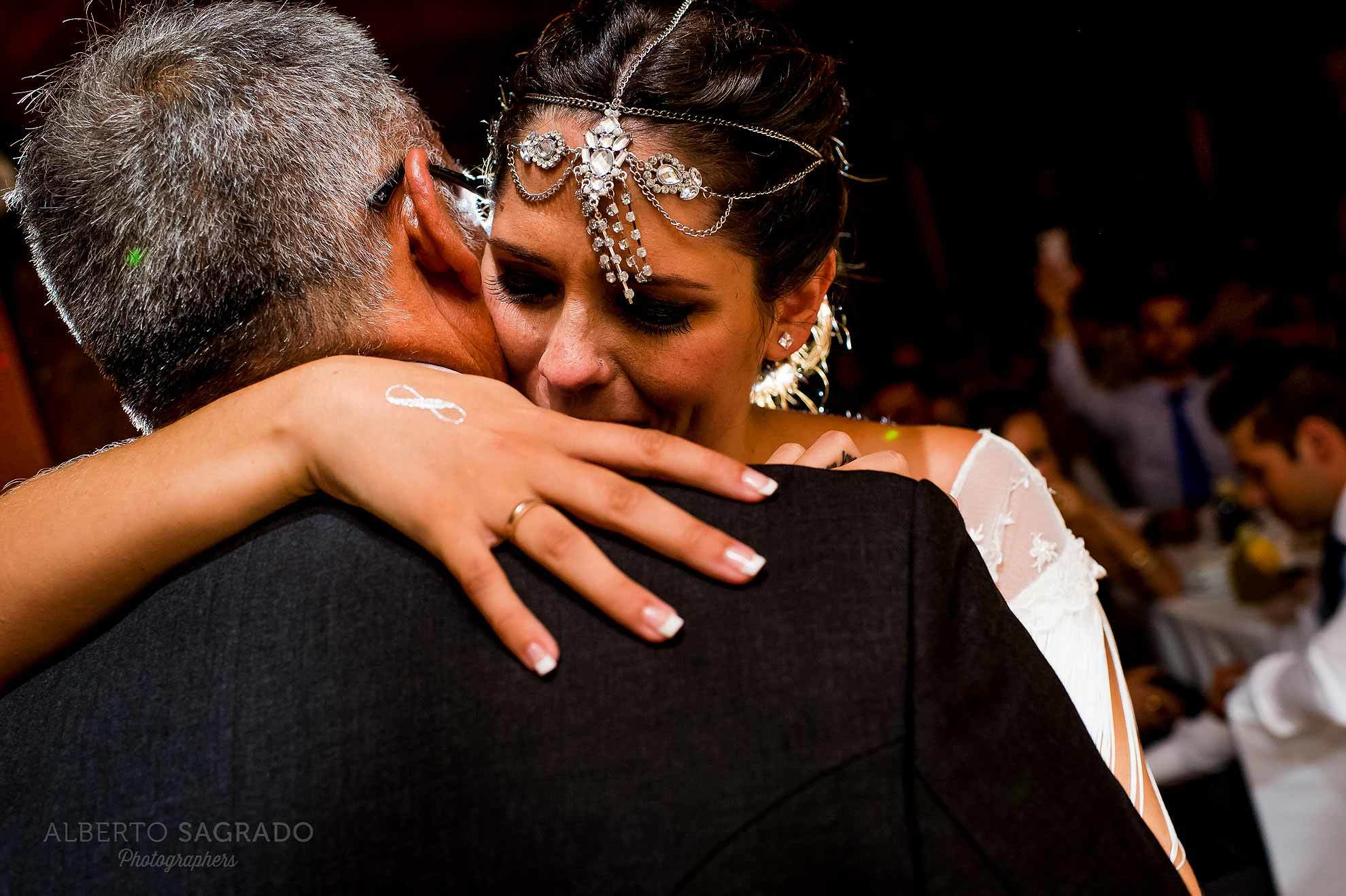 fotos de boda magicas